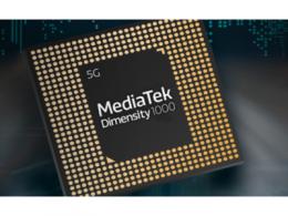 联发科的 5G 芯片,将大力蚕食高通市场