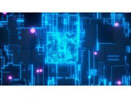 索尼松下印刷式 OLED 產線完工,多家廠商積極追捧