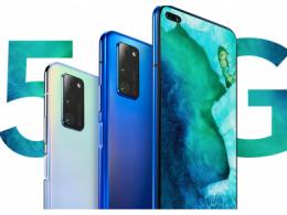 """""""5G 标杆""""荣耀 V30 与""""国民 5G"""" 联想 Z6 Pro,谁才是适合入手的第一部 5G 手机?"""