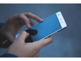 全球第三季度手机市场报告出炉:三星依然领跑,华为紧随其后