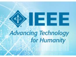 IEEE公布2020年IEEE Fellow名单,共有80名华人当选