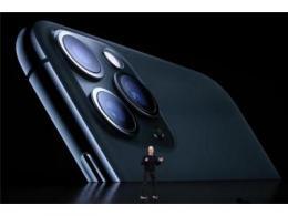 iPhone 11失败了?那么iPhone 12将是革命性的