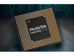 天玑1000/麒麟990 5G/骁龙855 plus对比,同为7nm 5G芯片,差距真的这么大?