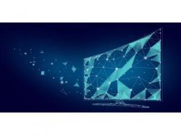 三星QLED技术再获突破,寿命和效率都能达到商用水平了?