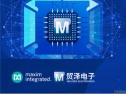 如何满足工业制造的复杂性需求 Maxim通信接口IC系列帮到您