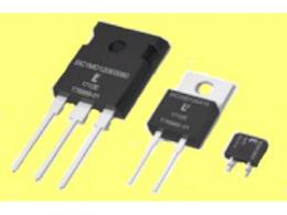 为什么很难描述碳化硅功率MOSFET的特性?