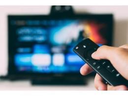 智能电视存在隐私泄露,可能会控制摄像机和麦克风