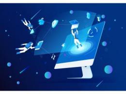 国际电信联盟正式批准,我国原创数字化艺术显示成全球标准