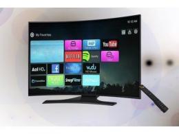 中国 LCD 面板优势大,三星与 LG 分别瞄准华星光电与京东方?