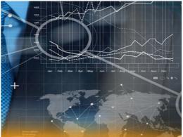 国际电子贸易私人有限公司(GeTS)推出CALISTA™综合金融服务