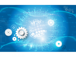 5G 和 MEMS传感器如何推动工业物联网发展进程?