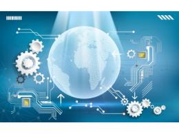 如何解决工业物联网发展过程中的网络安全、数据隐私等问题?