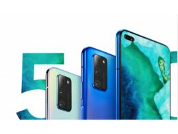 荣耀失速,5G时代还能成为全球第四大手机品牌吗?