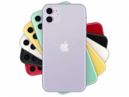 明年的5G iPhone将是重头戏,iPhone用户的第二次换机大潮即将到来?