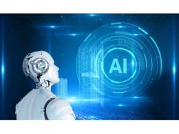 """AI为何被称为第四次工业革命的""""催化剂""""?"""
