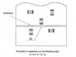 电源部分PCB 布线与其他硬件稍有不同,该如何设计?