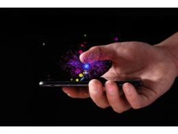 小米进入日本市场时间提前,将投身智能手机和家电市场