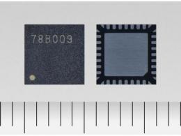 东芝推出无需传感器控制采用闭环转速控制技术的新型三相无刷电机控制预驱IC