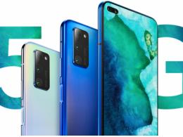 榮耀 V30Pro 對比 iPhone11,究竟買誰不會后悔?