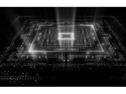 被苹果、联发科先后抛弃,Imagination 推效率最高 GPU 构架