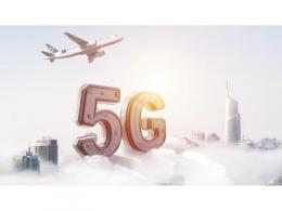 韩国5G发展现状:近400万用户,用户平均月流量28GB