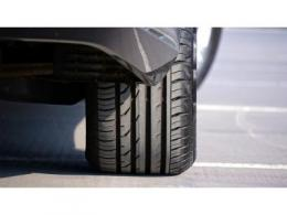 胎压监测成明年汽车标配,你的车装了吗?