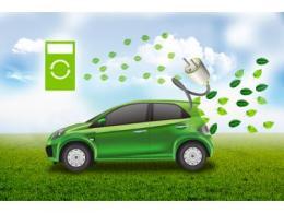 """众多互联网大佬临门一脚,谁能成为新能源汽车界的""""华为""""?"""