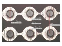 一文读懂PCB的阳极性玻璃纤维漏电是如何发生的(下)