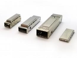 TE Connectivity新型散热桥解决方案显著优化热阻