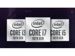 英特尔 CPU 严重缺货,戴尔已投入 AMD 芯片?