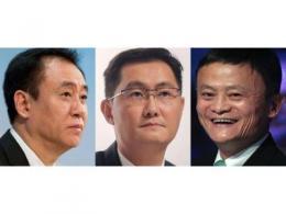投资中国电动汽车的亿万富豪面临洗牌