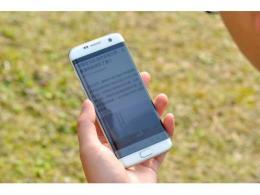 """三星持续占据全球手机销量排名首榜,其""""大哥""""地位为何这么难动摇?"""