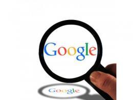Alphabet 旗下实验室创始人加盟谷歌,此前因巨额亏损已停职?