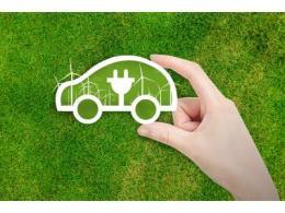 全球汽車行業凈利洗牌,統計國內消費者對電動車熱情仍然較高?