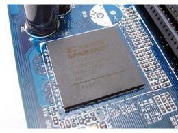 FPGA設計必須注意的設計原則