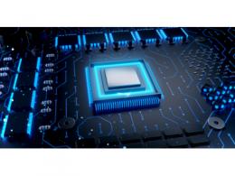 高通發布PC芯片,進攻筆記本處理器市場,英特爾慌了嗎?