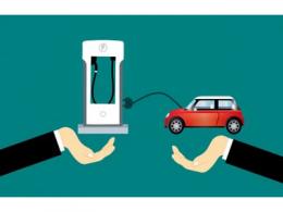 特斯拉超越比亚迪成为全球最大电动汽车制造商