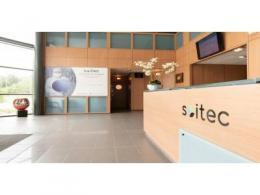 Soitec发布2020上半财年报告,同比增长30%
