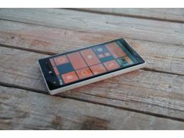 世界第三大手机 OS 走到尽头,明天正式终结