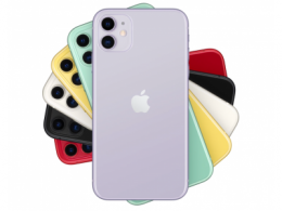 得益于电路板变小,2020年款iPhone续航将升级?