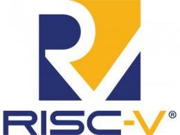 開源芯片源碼創新中心在京成立,有望構建 RISC-V 芯片創新生態