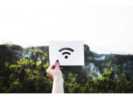 联发科、瑞昱明年扩产WiFi6芯片产品,将推动WiFi6的普及?