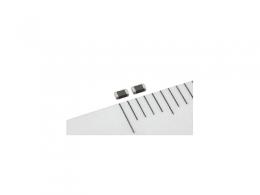EMC 对策产品:扬声器用高电流噪音滤波器