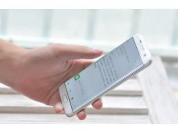 三星智能手机拉锯战,其为何能保持全球第一?