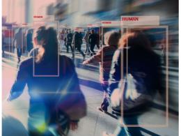 全新莱迪思CrossLink-NX FPGA为嵌入式视觉和网络边缘AI应用带来领先的低功耗和高性能优势