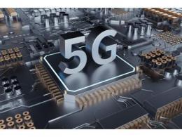 中国 5G 大爆发,受益者却是日本企业?