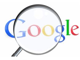 简单调查远远不够,欧盟或对谷歌等采取强硬措施?