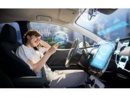 英飞凌将亮相 2020 年 CES®, 展示连接现实与数字世界的创新科技