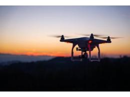 日本不再使用中国制造无人机?不是跟随美国而是自身落后