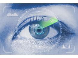 制造工艺迎来更大的数字化转型,2020年传感器市场被寄予厚望